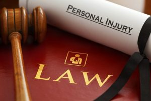 Personal Injury Law Shannons Solicitor