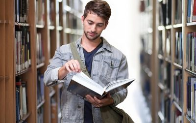 Renewal of 3rd Level non-EEA Student Permissions